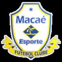 Macae Esporte RJ
