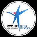 Etoile Frejus Saint-Raphael