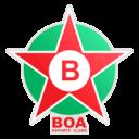 ФК Итиутаба