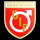 Дегерфорс ИФ