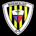 Baracaldo