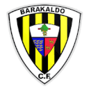 ФК Баракальдо