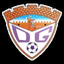 ФК Гвадалахара