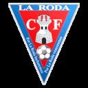 CF La Roda