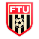 Флинт Таун Юнайтед