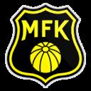 FK Moss