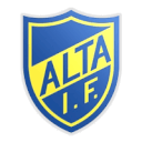 IF Alta