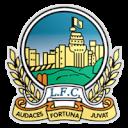 FC Linfield