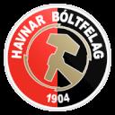 HB Torshavn II