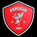 Pérouse Calcio