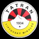 Татран Липтовски Микулаш
