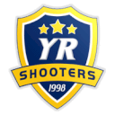 York Region Shooters