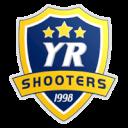 Region Shooters