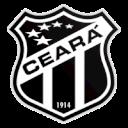 ФК Сеара