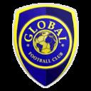 FC Global