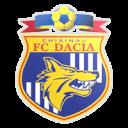 FC Dacia Chisinau