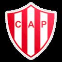 Клуб Атлетико Парана