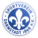 SV Darmstadt 98