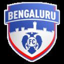 Bangalore FC