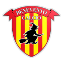 Benevento Live Streams Table Results Squad Sporticos