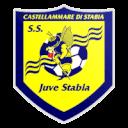 Юве Стабиа