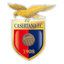 US Casertana