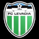 Tallin FC Levadia II