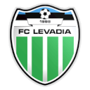 Tallinna FC Levadia