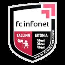 FC ITallinna FC Infonetnfonet