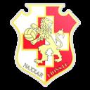 Naxxar Lions F.C.