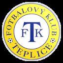 ФК Теплице