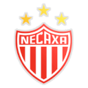 Club Necaxa