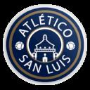 San Luís
