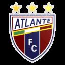 КФ Атланте