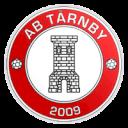 АБ Тарнби