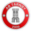 AB 70