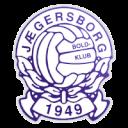 Jaegersborg