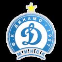 ФК Динамо Минск