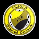 Birkerod Skjold