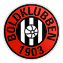 Б 1903