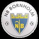Nexo Bornholm