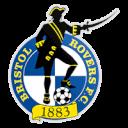 FC Bristol Rovers