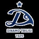 FC Dinamo Tiflis