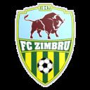 CSF Zimbru Chisinau