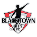 FC Blacktown City