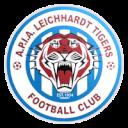 Leichhardt Tigers
