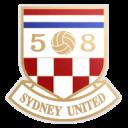 ФК Сидней Юнайтед
