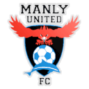 FC Manly United