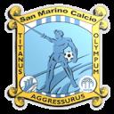 ФК Сан Марино