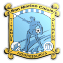 San Morina